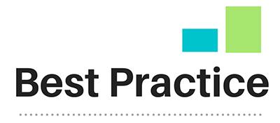 Your Best Practice