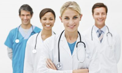 Best practice in your medical clinic